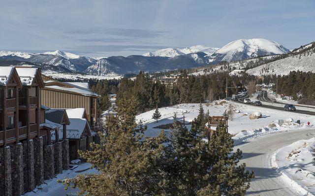 Tenderfoot Lodge # 2659 - photo 24