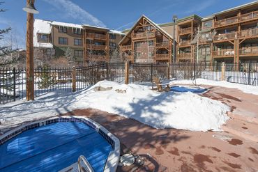 22784 Us Hwy 6 # 2659 KEYSTONE, Colorado - Image 26