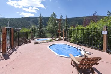 22784 Us Hwy 6 # 2659 KEYSTONE, Colorado - Image 28