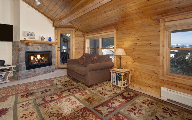 Tenderfoot Lodge # 2659 - photo 3