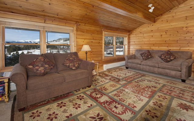 Tenderfoot Lodge # 2659 - photo 4
