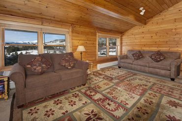 22784 Us Hwy 6 # 2659 KEYSTONE, Colorado - Image 5