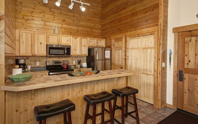 Tenderfoot Lodge # 2659 - photo 5