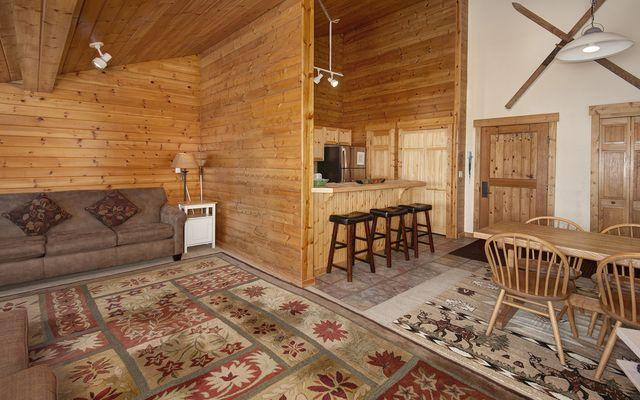 Tenderfoot Lodge # 2659 - photo 6