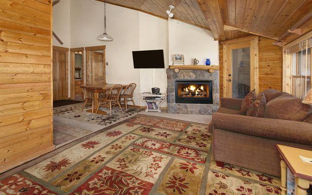 Tenderfoot Lodge # 2659 - photo 7