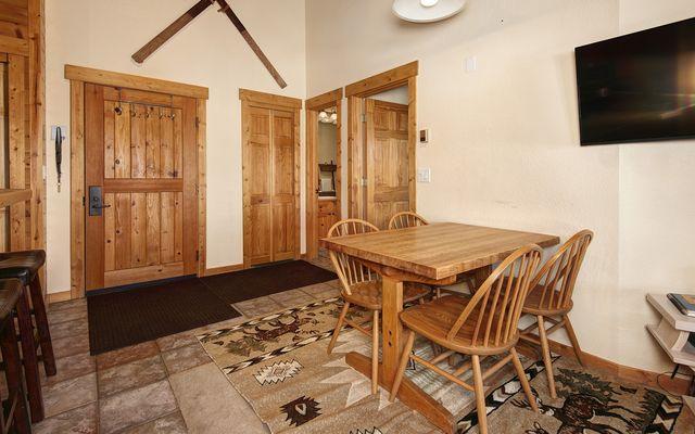 Tenderfoot Lodge # 2659 - photo 8