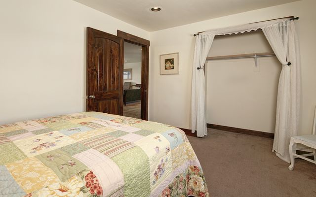Dillon Valley West Condo # 307 - photo 10