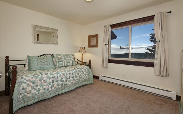 Dillon Valley West Condo # 307 - photo 11