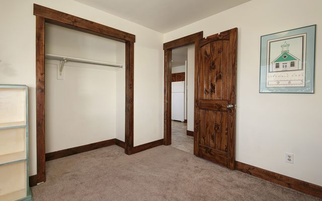 Dillon Valley West Condo # 307 - photo 12