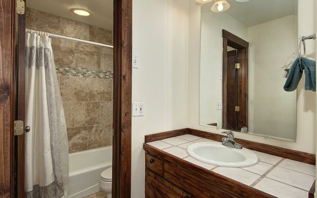 Dillon Valley West Condo # 307 - photo 13