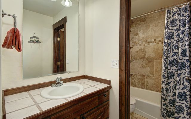 Dillon Valley West Condo # 307 - photo 14