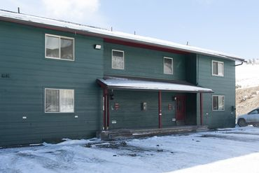 675 Straight Creek DRIVE # 307 DILLON, Colorado - Image 19
