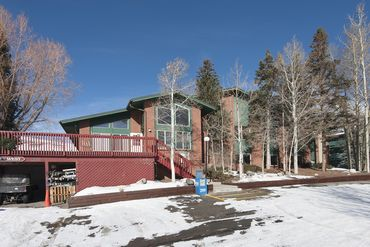 675 Straight Creek DRIVE # 307 DILLON, Colorado - Image 21