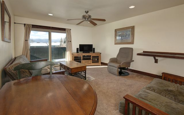 Dillon Valley West Condo # 307 - photo 6