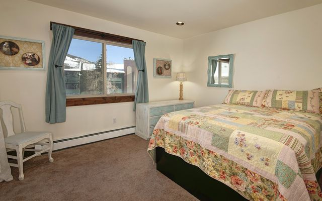 Dillon Valley West Condo # 307 - photo 9