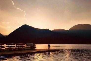 240 Lake Dillon DRIVE # 419 DILLON, Colorado - Image 12