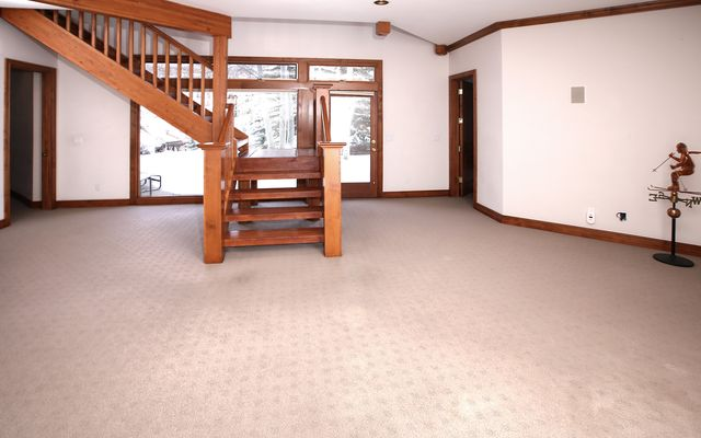 81 Corral Road - photo 13