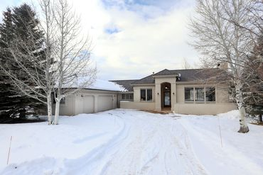Photo of 81 Corral Road Edwards, CO 81632 - Image 24