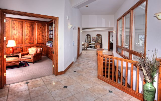 81 Corral Road - photo 6