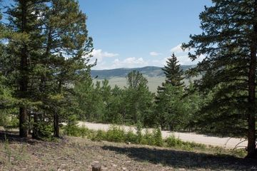 Lot 498 Redhill ROAD FAIRPLAY, Colorado