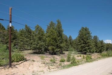 Lot 498 Redhill ROAD FAIRPLAY, Colorado - Image 11