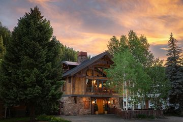 601 Main Street Minturn, CO