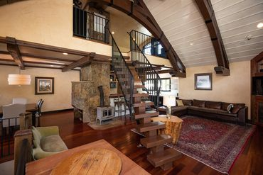 601 Main Street Minturn, CO - Image 3