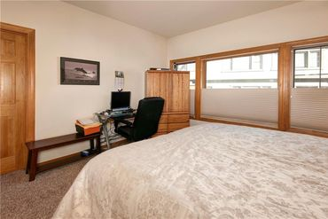 209 Wheeler PLACE # 21 COPPER MOUNTAIN, Colorado - Image 13