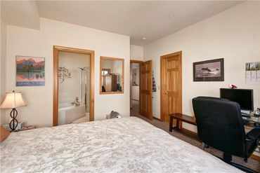 209 Wheeler PLACE # 21 COPPER MOUNTAIN, Colorado - Image 14