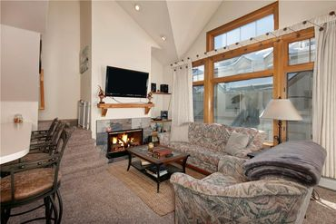 209 Wheeler PLACE # 21 COPPER MOUNTAIN, Colorado - Image 3