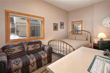 209 Wheeler PLACE # 21 COPPER MOUNTAIN, Colorado - Image 24