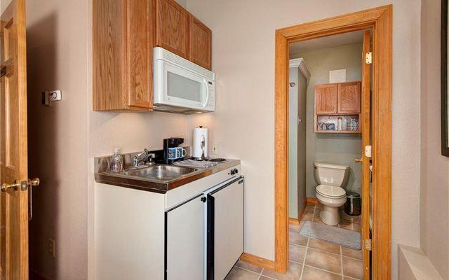 209 Wheeler Place # 21 - photo 24