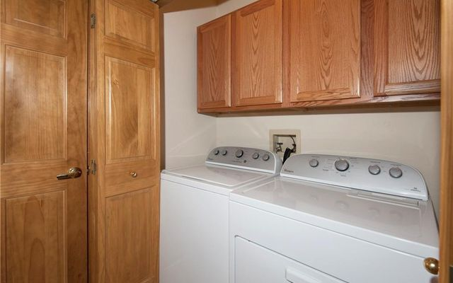 209 Wheeler Place # 21 - photo 25
