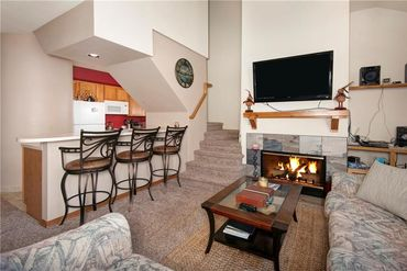 209 Wheeler PLACE # 21 COPPER MOUNTAIN, Colorado - Image 4