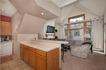 209 Wheeler PLACE # 21 COPPER MOUNTAIN, Colorado - Image 5