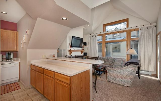 209 Wheeler Place # 21 - photo 4
