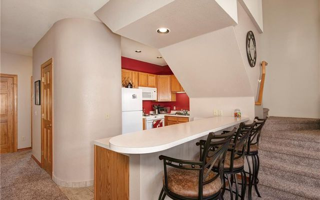 209 Wheeler Place # 21 - photo 5