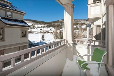 209 Wheeler PLACE # 21 COPPER MOUNTAIN, Colorado - Image 10