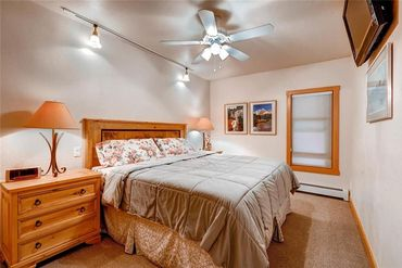 56 River Run ROAD # 102 KEYSTONE, Colorado - Image 13