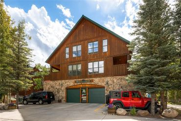 56 River Run ROAD # 102 KEYSTONE, Colorado - Image 25