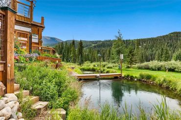 56 River Run ROAD # 102 KEYSTONE, Colorado - Image 26
