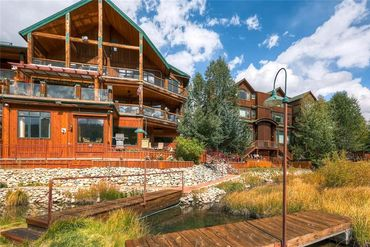 56 River Run ROAD # 102 KEYSTONE, Colorado - Image 34