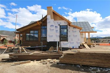 74 Telluride COURT DILLON, Colorado 80435 - Image 1