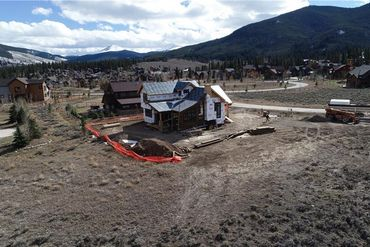 74 Telluride COURT DILLON, Colorado - Image 11