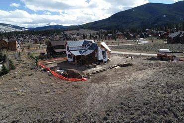 74 Telluride COURT DILLON, Colorado - Image 12
