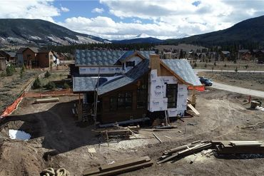 74 Telluride COURT DILLON, Colorado - Image 13