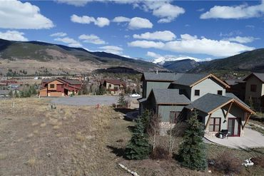 74 Telluride COURT DILLON, Colorado - Image 14