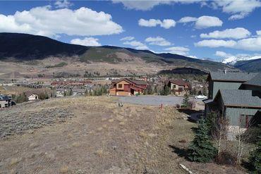 74 Telluride COURT DILLON, Colorado - Image 15