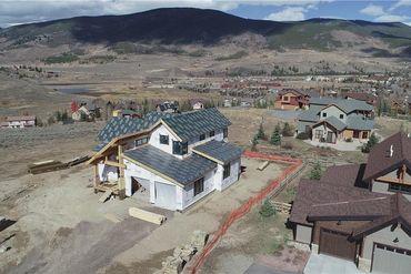 74 Telluride COURT DILLON, Colorado - Image 18