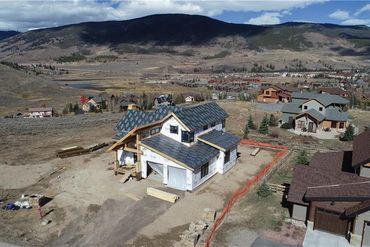 74 Telluride COURT DILLON, Colorado - Image 19